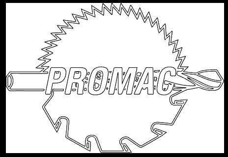 wit-logo-promac