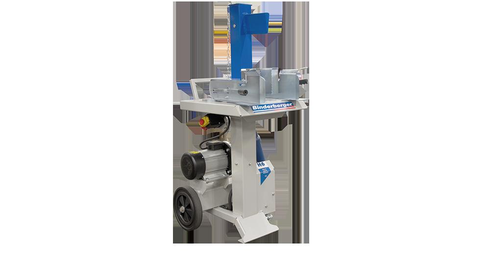 Binderberger-H6-kloofmachine-kliefmachine-fendeuse