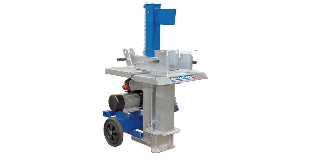 Binderberger-H8-kloofmachine-kliefmachine-fendeuse