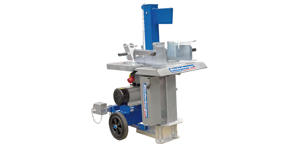 Binderberger-H8-kombi-kloofmachine-kliefmachine-fendeuse