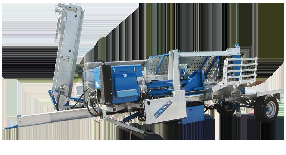 Binderberger-zaag-kloof-combinatie-automaat-automat-fendeus-combine-ssg-750